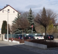 2011 Schulstraße 28 nachher